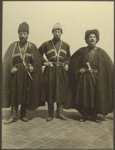 Russian Immigrants at Ellis Island, www.cindyswriting.com