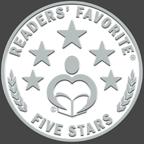 Annie's Stories Readers' Favorite 5 star rating
