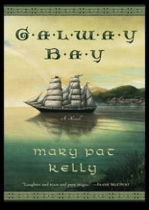 GalwayBay