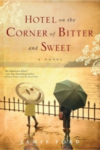 Hotel_on_the_Corner_of_Bitter_and_Sweet_cover