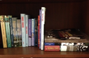 Books by Cindy Thomson