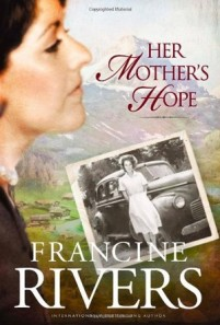 resized_her_mothers_hope